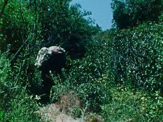 Tarzun και ο valley του lust, ελεύθερα παλιάς χρονολογίας πορνό βίντεο da
