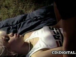 jahrgang, classic gold porn, nostalgia porn