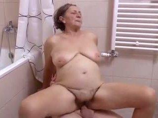 Oma: kostenlos reif & milf porno video 96