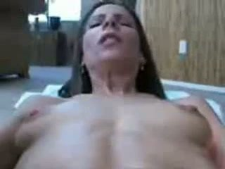 Painful Homemade Anal Sex