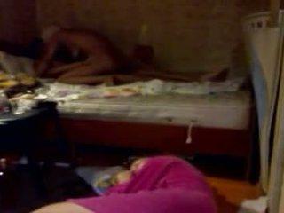 Sister er seng