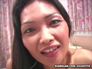 matures, milfs, thai