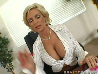 hardcore sex, dicks lớn, bộ ngực to
