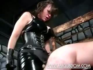 femdom, bdsm, fetisch