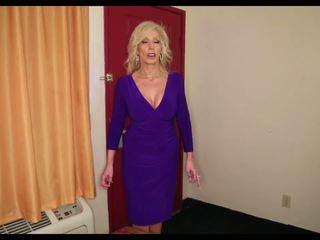 मेच्यूर titty बकवास: फ्री ग्रॉनी एचडी पॉर्न वीडियो e3