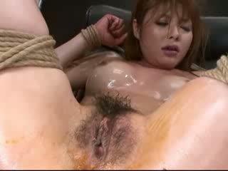 porn, pritsimine, jaapani
