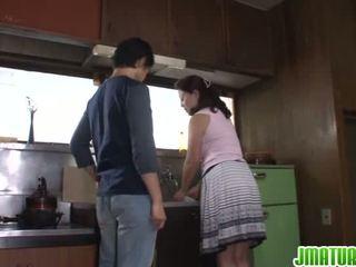 japonisht, blowjob, masturbim