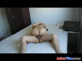 webcam-, amator, hardcore