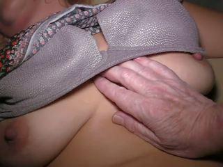 Pandora Groped POV: Clips4Sale HD Porn Video 97