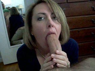 big, cock, suck