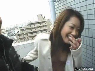 blowjobs, trieciens darbu, japānas