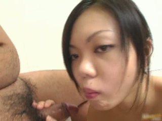 hardcore sex, blowjob, lielas krūtis
