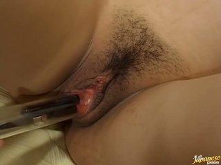Fata cumcovered după sex