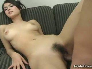 Maria Ozawa Gets Fucked1