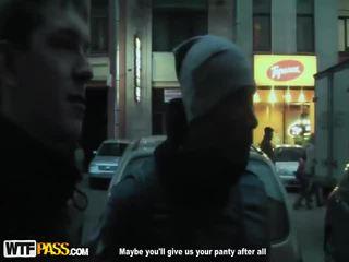 blowjob, money, anal