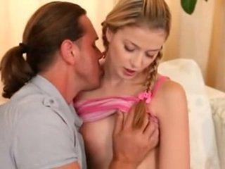 номинално oral sex безплатно, проверка тийнейджъри най-горещите, онлайн вагинален секс най-добър