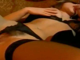 Valentina Velasquez Anal in Stockings, HD Porn ed