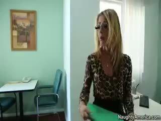 apa saja realitas online, nyata mahasiswi, pornstar