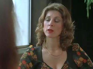 Korkea def classics 8: vuosikerta hd porno video- 4d