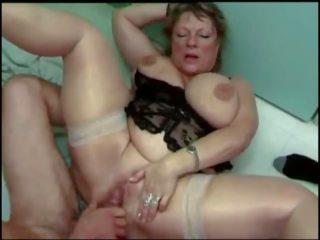 Brigitte berthet 5: gratis dewasa porno video 20