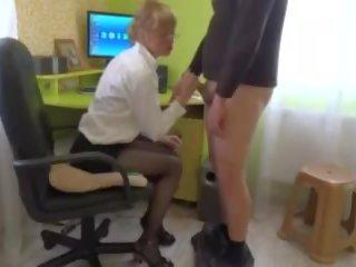 Vācieši sexyhigh papēži shoejob, bezmaksas germans porno video 36
