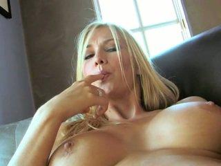 큰 가슴, 면도 음부, big pics and big pussy
