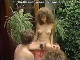 포르노를 삼인조 영화 에 그만큼 정원