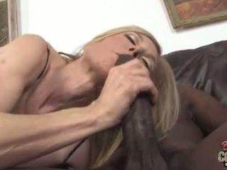 Hot mom aku wis dhemen jancok nina hartley fucked by ireng jago