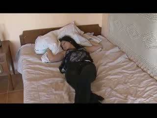 Spánek drunken disorder gang bang spánek 11 2