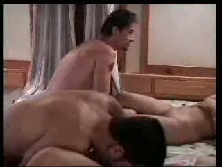 Banyo sonrasi alem turečtina porno