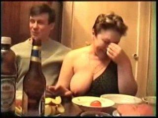Russian swingers Fun