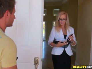 пума, milf sex, мама
