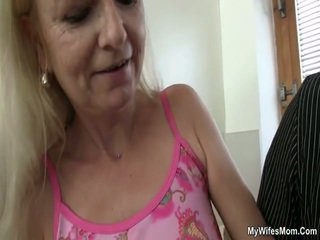 hardcore sex, granny sex, old fiatal sex