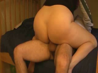 husband, pussy, wifes