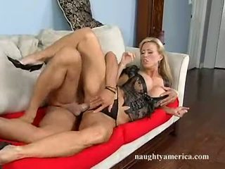 Porn ýyldyzy amber lynn acquires the flawless fuck that jana always wanted and craved for