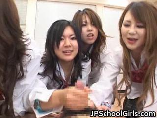 trabalho do sopro, groupsex, japonês