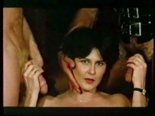 Fransuz initiation: mugt zartyldap maýyrmak porno video 28