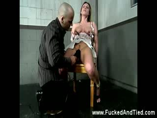 Dies interrogation ist nicht über answers seine über ihm getting seine weg