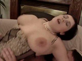 Pinakamabuti ng aleman pornograpya: Libre pagtatalik na pambutas ng puwit pornograpya video 0c