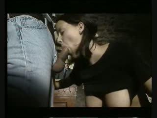 Grieks seks porno.