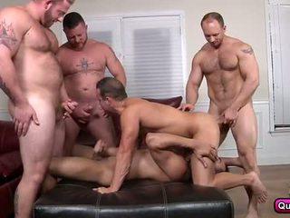 homossexual, naco, rimming