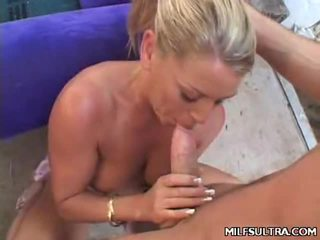 Great collection of mom aku wis dhemen jancok bayan movies from milfs ultra
