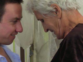 Табу вкъщи stories с бабичка и мама, порно d8