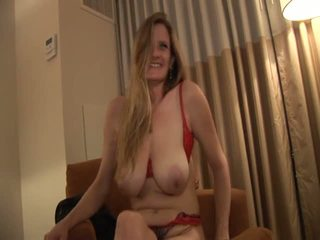 Trashy mommies: 무료 성숙한 포르노를 비디오 a8