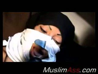 Algerian fransk porno