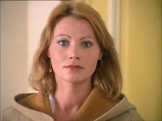 通话 女孩 de luxe 1979, 自由 青少年 色情 视频 3b