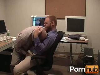 Squirting fetish /ketagihan erotik lez pemasukan penumbuk setiap lain
