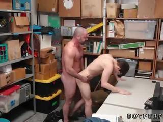 Sexy jong tiener oomje homo porno 19 yr oud