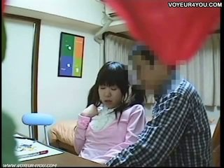 סקס tutorial וידאו ב students חדר