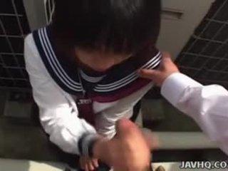 japonski, blowjob, enotna